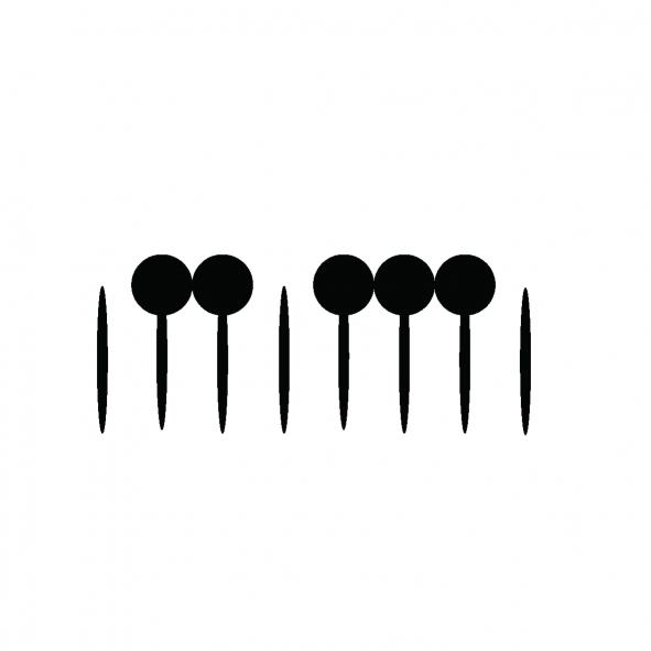 Keyboard Orchestra
